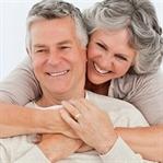 Sağlıkla Atan Bir Kalp İçin 8 Öneri