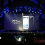 Samsung Akıllı Telefonlar