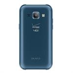 Samsung Galaxy J1 Ön İncelemesi