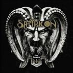 Satyricon / Now, Diabolical