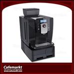 Segafredo Coffee Motion Pro Kahve Makinesi