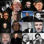 Sinema Dünyasının En İyi 20 Yönetmeni
