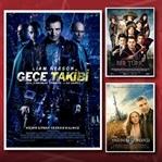 Sinema Salonları Şenlendi 11 Yeni Film Vizyonda!