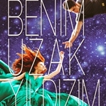 Starbound Üçlemesi GO Kitap'tan!