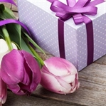 Stil Sahibi Annelere Anneler Günü Hediyeleri