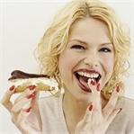 Şuursuzca yememenin altı yolu!