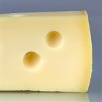 İsviçre peynirindeki deliklerin sırrı ortaya çıktı