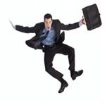 İşyerinde Mutsuzluğu Önlemenin 4 Yolu