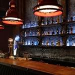 Tek Atışla Pub Olayında Çığır Açan Mekan Publand