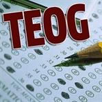 TEOG Tercihinde Aileler Çocuklarını Nasıl Yönlendi