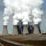 Türkiye Çevresel Radyasyon Haritası