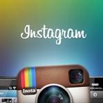 Türkiye'nin en iyi instagram hesapları