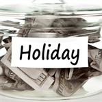 Ucuz Tatil Yapmanın Yolları