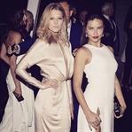 Ünlülerin Cannes 2015 Instagram Fotoğrafları