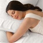 Uyku Sorunlarına Dikkat Edin