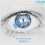 Vivo X5 Pro 32 Megapiksel Selfie Çekebilir
