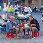 Wie du die besten Straßenküchen Saigons findest