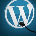 Wordpress Jetpack ve Akıllı Eklentiler