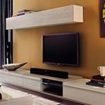 Yataş ve Enza Mobilya Tv Ünitesi Modelleri