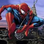 Yeni Spider-Man Filminin Yönetmeni?