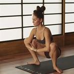 Yoga Yaparak Sıkılaşın !