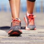 Yürüyerek zayıflamak mümkün mü?