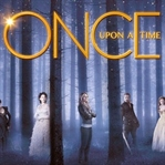İzlemeli: Once Upon a Time