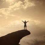 Başarılı insanların göze çarpan 4 özelliği