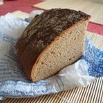 Bavyera Mutfağı-3: Ekmek ve Fırın Ürünleri