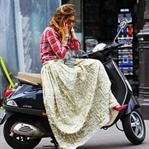 Elbise -Etek, Bu Yaz Çok Rahat Geçecek!