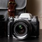 Fujifilm X-T1 Ön İnceleme
