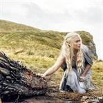 Game of Thrones'un 6. sezonunda neler olabilir?