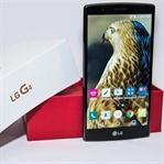 LG G4 Detaylı Test