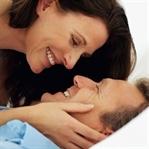 İlişkiyi Sağlam Tutmanın Yolları