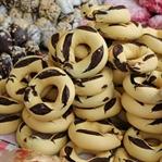 Malta Tatlıları
