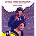 Murder by Contract (1958)
