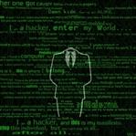 İnternetin Görünmeyen Karanlık Yüzü Deep Web!