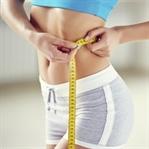 Ramazan'da kilo almayı önleyen 13 egzersiz sırrı