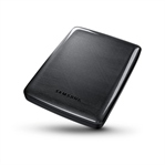 Samsung' dan Yeni 4TB Taşınabilir HDD!