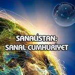 Sanalistan: sanal cumhuriyet