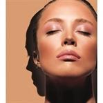 Shiseido Bronzer ile Güneşsiz Bronzluğun Keyfini Y