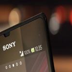 Sony'nin Yeni Akıllı Telefon Modeli E5663 Sızdı