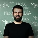 Sosyal Medya Dersleri: Ne kadar Profesyonelsin?