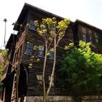 İstanbul'un en eski evi: Kavafyan Konağı