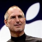 Steve Jobs Efsanesi Nasıl Başladı?