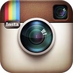 takip edilmesi gerekilen 5 instagram hesabı