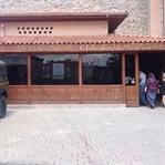 Ulucanlar Cezaevi Müzesi