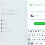 WhatsApp Yeni Özellikleriyle Karşımıza Çıkıyor