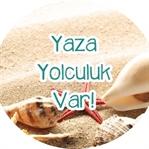 YAZ İÇİN DEKORASYON FİKİRLERİ (Deniz Konsepti)