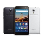 Yeni General Mobile Android One (Dual Sim)